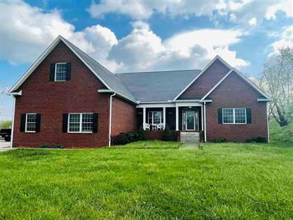 Residential Property for sale in 2804 Casey Ct., Catlettsburg, KY, 41129
