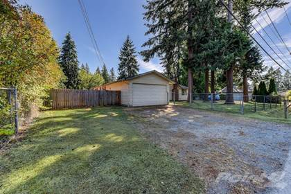 Single-Family Home for sale in 517 N 200th St , Shoreline, WA, 98133