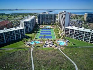 Condo for sale in 406 Padre Blvd. 206, South Padre Island, TX, 78597