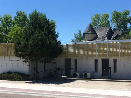 Commercial for sale in 236 E Glendale, Dillon, MT, 59725