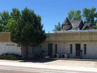 Comm/Ind for sale in 236 E Glendale, Dillon, MT, 59725