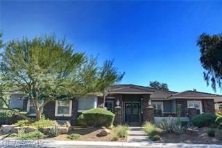 Single Family for sale in 6243 BRAIDED ROMEL Court, Las Vegas, NV, 89131