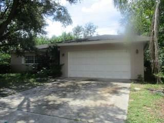 Single Family for sale in 2404 GROVE RIDGE DRIVE, Palm Harbor, FL, 34683
