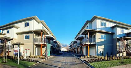 Single Family for sale in 255 Taylor Road, 10, Kelowna, British Columbia, V1X4G1