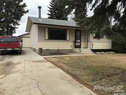 Residential Property for sale in 37 Mackie CRESCENT, Saskatoon, Saskatchewan, S7L 3V4