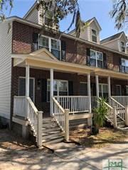 Single Family for sale in 1502 E Henry Street, Savannah, GA, 31404