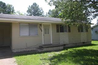 Single Family for sale in 1208 ST. AUGUSTINE DR, Pearl, MS, 39208