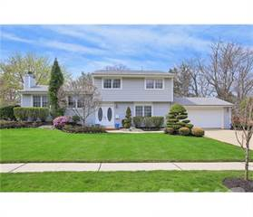 Residential for sale in 74 Gage Road, East Brunswick, NJ, 08816