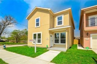 Single Family for sale in 825 E 33rd Street, Houston, TX, 77022