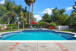 Single Family for sale in 29732 Dawncrest Circle, Temecula, CA, 92591