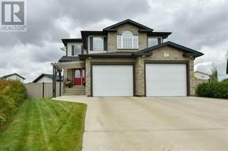 Single Family for sale in 32 Terrace Close NE, Medicine Hat, Alberta, T1C2A8