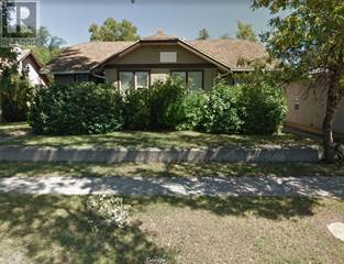 Land for sale in 539 13 Street S, Lethbridge, Alberta, T1J2W1