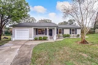Residential for sale in 1571 POLARON CT, Jacksonville, FL, 32221