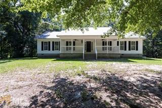 Single Family for sale in 4071 Hollis Road, Roberta, GA, 31078