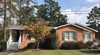 Single Family for sale in 147 Pine Circle, Mcintyre, GA, 31054
