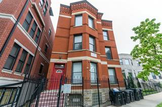 Multi-family Home for sale in 3978 South Drexel Boulevard, Chicago, IL, 60653
