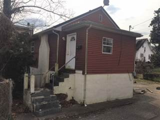 Single Family for sale in 921 1/2 First Avenue, Charleston, WV, 25302