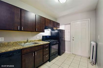 Apartment for rent in 1338 W Argyle Street, Chicago, IL, 60640