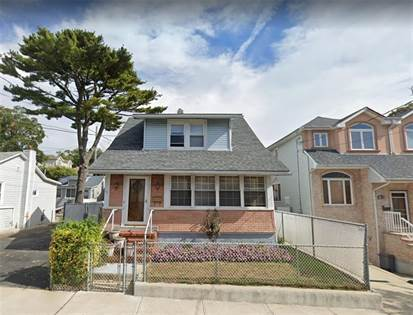 Residential Property for sale in 77 Ocean Avenue, Staten Island, NY, 10305