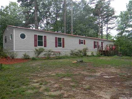 Residential Property for sale in 5352 St. Hwy 212, Star City, AR, 71667
