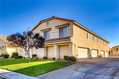 Multifamily for sale in 4270 Rimwood Court, Las Vegas, NV, 89147