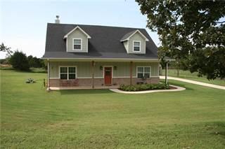 Single Family for sale in 14901 Remington Drive, Oklahoma City, OK, 74857