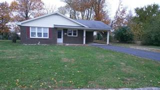Single Family for sale in 144 Hill n Dale, Lancaster, KY, 40444