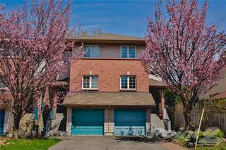 Residential Property for sale in 1907 Hampstead Place, Ottawa, Ontario