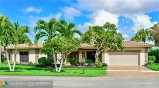 Single Family for sale in 16541 Royal Poinciana Dr, Weston, FL, 33326