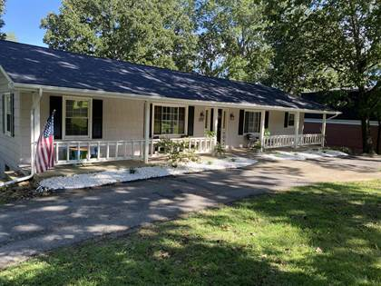 Residential Property for sale in 1310 Stoney Drive, West Plains, MO, 65775