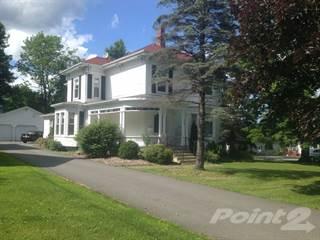 Residential Property for rent in 279 Milltown Blvd, St. Stephen, New Brunswick