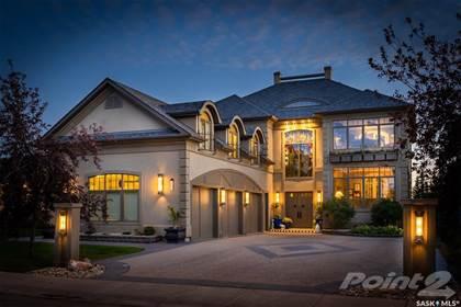 Residential Property for sale in 2262 Wascana GREENS, Regina, Saskatchewan, S4T 4K2
