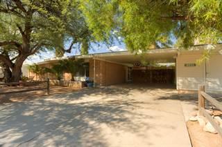 Single Family for sale in 8051 E Hawthorne Street, Tucson, AZ, 85710