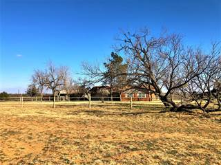 Single Family for sale in 2365 County Road 355, Justiceburg, TX, 79330