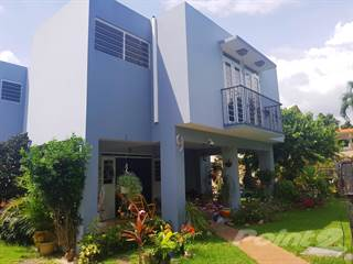 Residential Property for sale in Córcega, Stella, PR, 00677