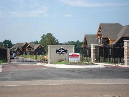 Lots And Land for sale in 237 DELTA POINTE, Crawfordsville, AR, 72327