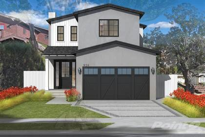 Singlefamily for sale in No address available, Culver City, CA, 90232