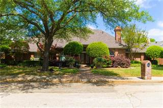 Single Family for sale in 6815 Rocky Top Circle, Dallas, TX, 75252