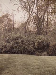 Lots And Land for sale in 6500 Tall Oaks, Florence, KY, 41042