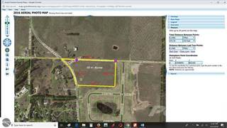 Land for sale in 75 S East Silver Lake Road, Chums Corner, MI, 49684
