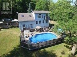 Single Family for sale in 121 PATTERSON RD, Hamilton, Ontario, L9H5T1