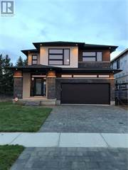 Single Family for sale in 2274 TOKALA TRAIL, London, Ontario, N6G0X1