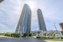 Condominium for rent in 125 Village Green Sq, Toronto, Ontario, M1S 0G3