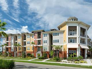 Apartment for rent in Venue at Lakewood Ranch - A1, Bradenton, FL, 34202