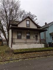 Single Family for rent in 717 High Street, Fort Wayne, IN, 46808