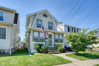 Residential Property for sale in 254 Waters Avenue, Staten Island, NY, 10314