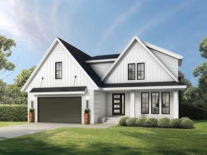 Residential Property for sale in 5828 Kellogg Avenue, Edina, MN, 55424
