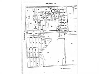 Land for sale in LOT 42 Spears Road, Fort Erie, Ontario