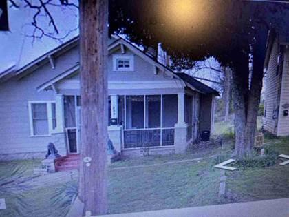 Residential Property for sale in 559 Hopkins, Atlanta, GA, 30310
