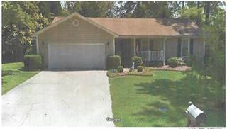 Single Family for sale in 5895 Waccamaw Court, Fayetteville, NC, 28314